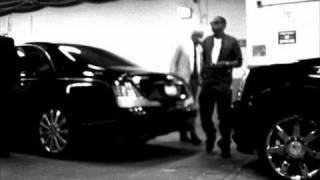 Jay Z Brooklyn We Go Hard Feat Santogold Official Video