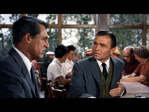 James Mason - Top 30 Highest Rated Movies
