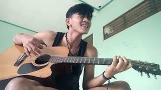 Download Lagu Jozzz Sonia - Benci Ku Sangka Sayang (cover by reza) mp3