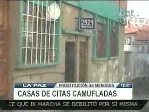 prostitutas hotel prostitutas en zaragoza