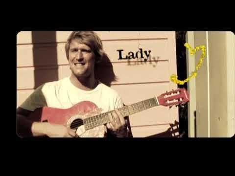 TOM FRAGER - Lady Melody (clip officiel)
