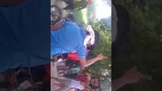 Veeru dance