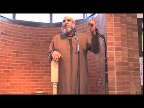 Milad un Nabi According to The Sunnah by Karim AbuZaid