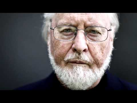 John Williams - Superman March (Main Theme)