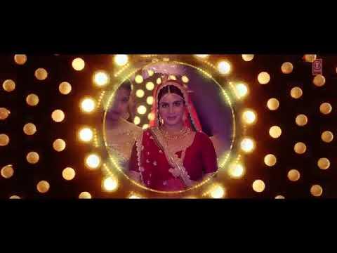 patola-video-song-guru-randhawa-by-amit-yadav