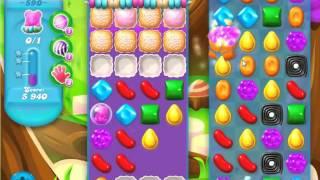 Candy Crush Soda Saga Level 590