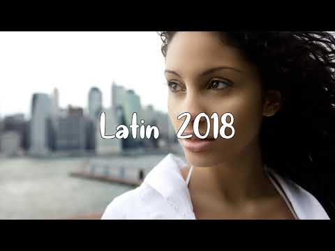 Best Latin Songs HLMusic TOP Mix Latin Pop [Tu Tienes La Razón]