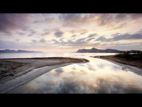 Sergey Nevone & Simon O'Shine - Balearic Islands (Original Mix)