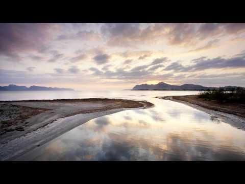 Sergey Nevone & Simon O'Shine - Balearic Islands (Original Mix)
