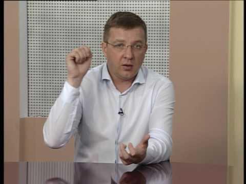 Про головне в деталях. Конституція України. ЇЇ виконання та недоліки