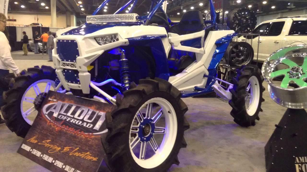 Houston Auto Show YouTube - Car show houston