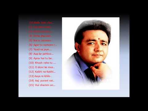 Evergreen superhit songs of 1980s presented by Gulshan Kumar.