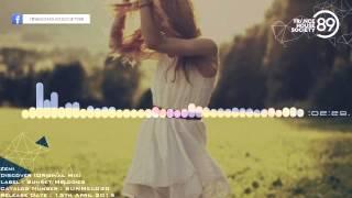 Zeni - Discover (Original Mix) [SUNMEL030] [THS89]