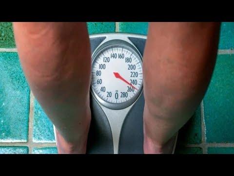 ¿Cambiaste de peso durante la pandemia? Tus hormonas del estrés podrían ser las culpables