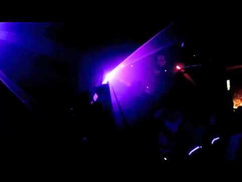 Helipad - Singapore / Fancam teaser 1