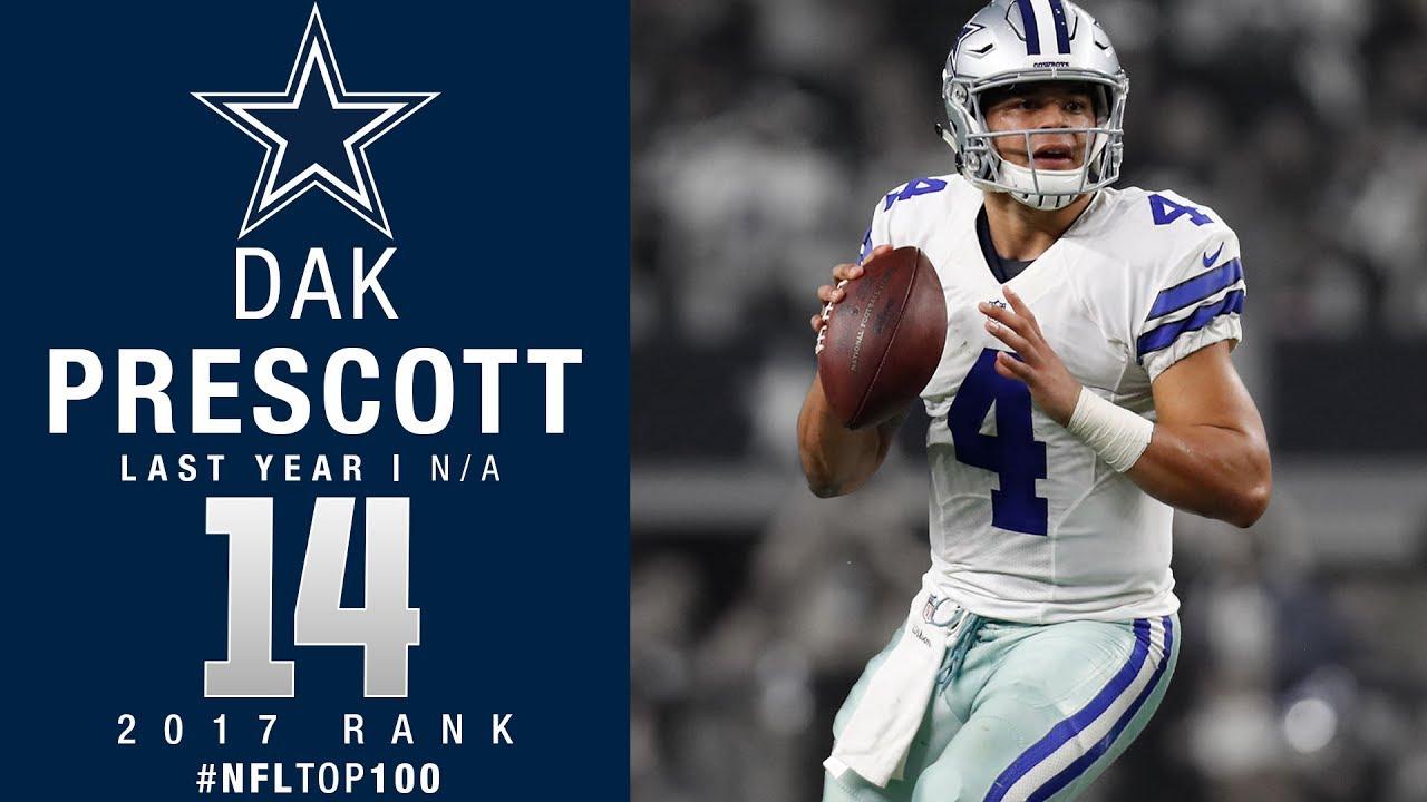 Prescott Cowboys