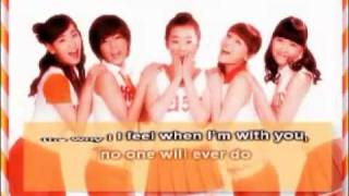 Wonder Girls   Nobody  Instrumental Karaoke  w  Lyrics On Screen  Eng Ver