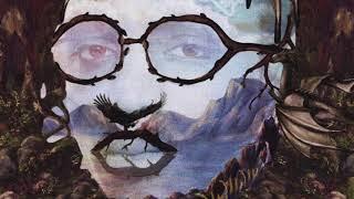 Quavo – Lost feat. Kid Cudi