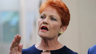 Govt green lights family law inquiry