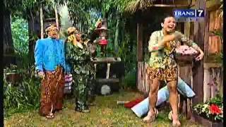 Download lagu Opera Van Java - 371 Si Buta dan Si Gelap Mata