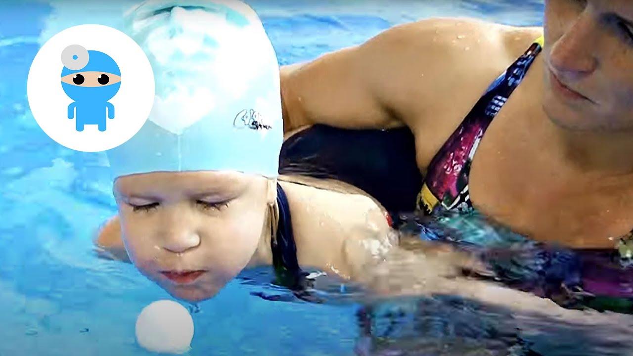 Prosztata adenoma és úszás