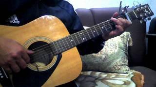 もう歌われることが無いであろうサザンの名曲を、Youtubeのソロギターで...