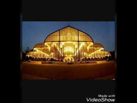 Places to view in Hubli