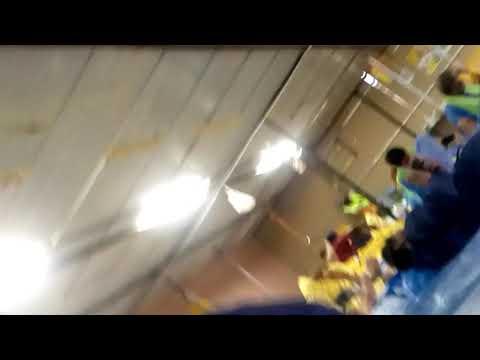 Man power A D C Energy Sistam Dubai L L C .Company