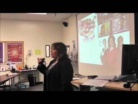 Latino Culture Competence for Healthcare professionals - Introduction