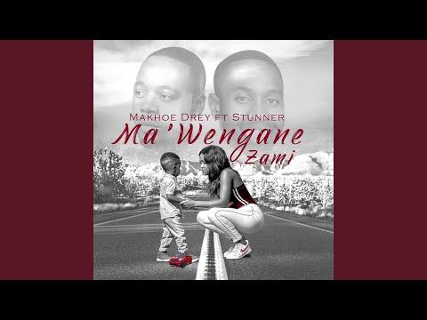 Ma'wengane Zami