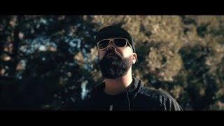 KEEMSTAR - Dollar In The Woods! (Lyrics / Lyric Video)