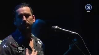 Julius Popper Sinfónico -  Huke | Aniversario 15 años