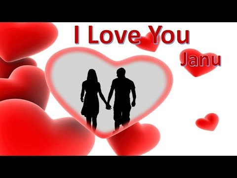 I love you too jaan images hd