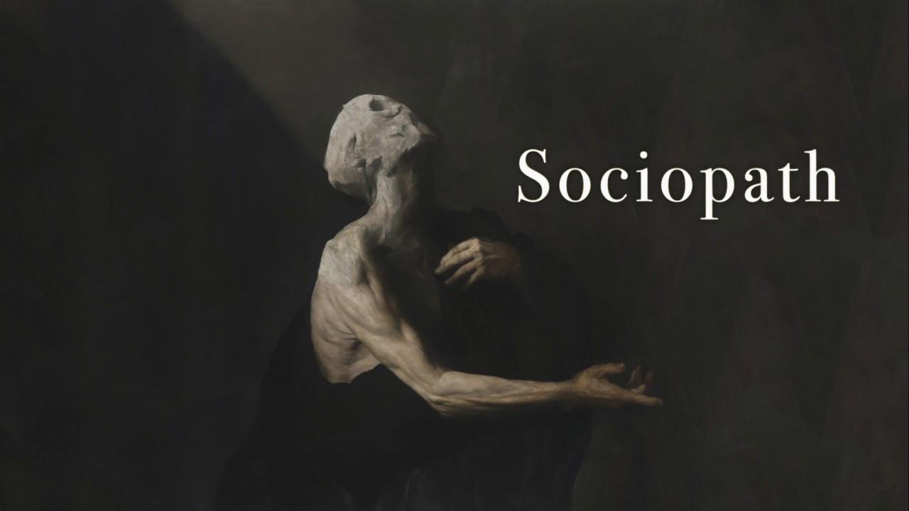 Dark Piano - Sociopath - YouTube