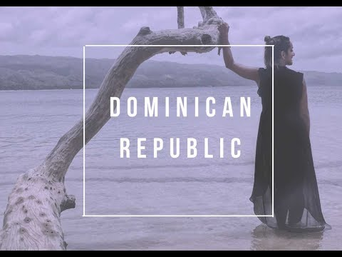 Is Dominican Republic Safe? هل الدومينيكان خطره