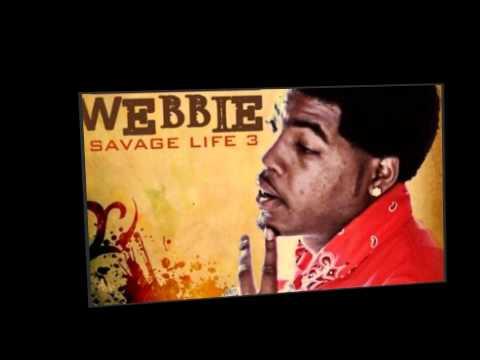 Webbie  I Been Here