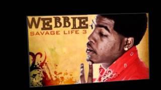 Webbie - I Been Here
