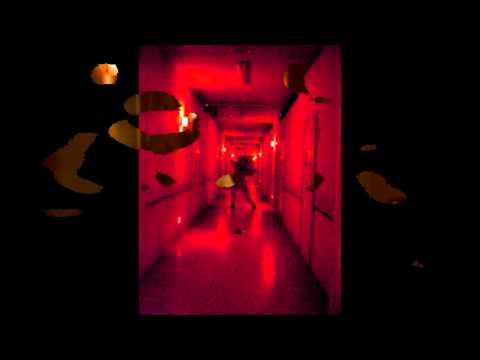 [超高音質] 最恐戦慄迷宮~禁断の旧病棟~ 内部音声