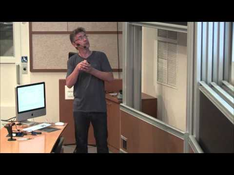 Bertrand Iooss:  Numerical studies of space filling designs: optimization algorithm [...]