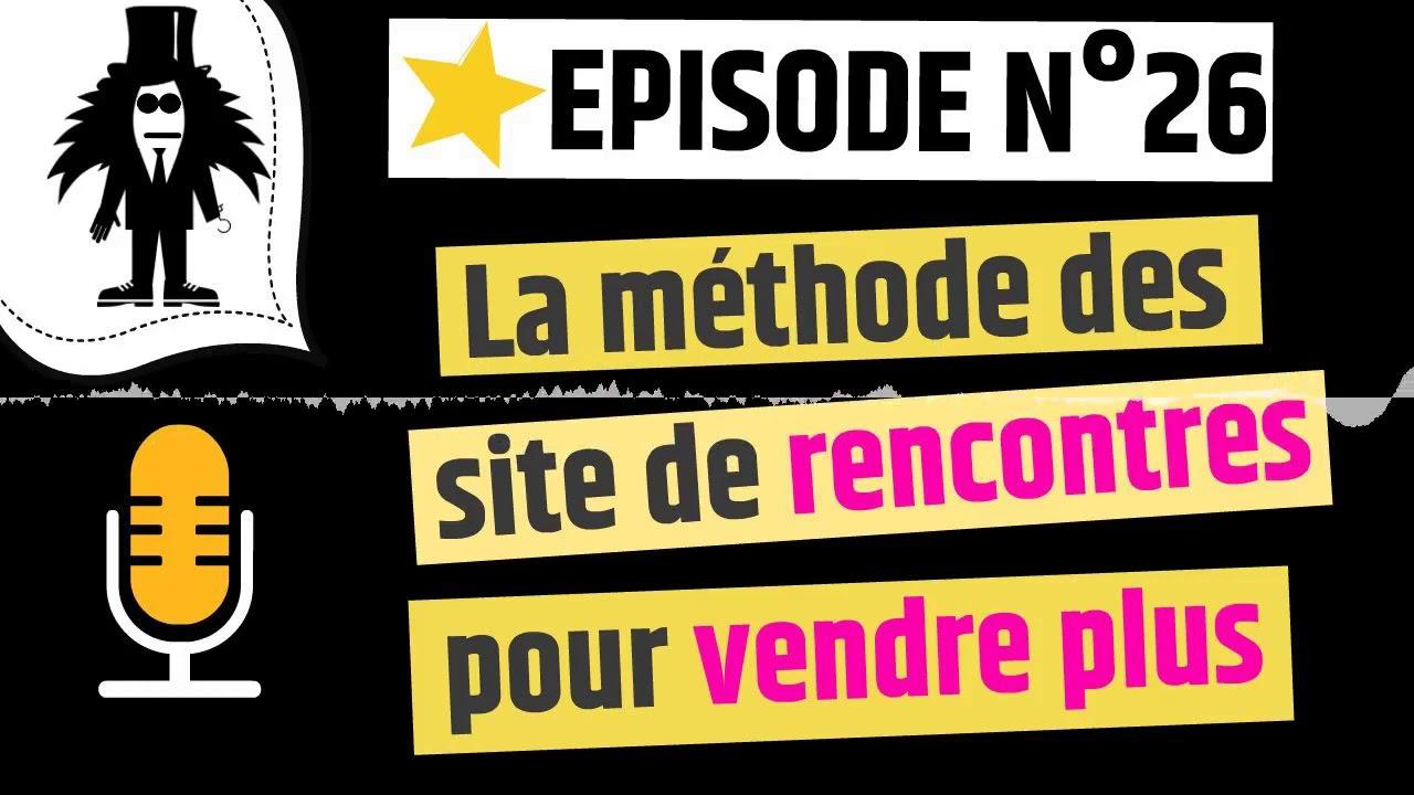 Site Web de Rencontre en Ligne Prêt à l'Emploi en Vente