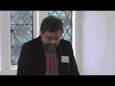 Revising the Geography of Modern World Histories - Andrew Zimmerman