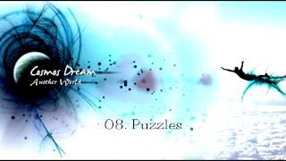 Puzzles - Cosmos Dream