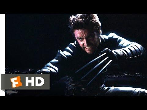 Watch X-Men (2000) Full Movie online English Subtitle... ✔✔✔