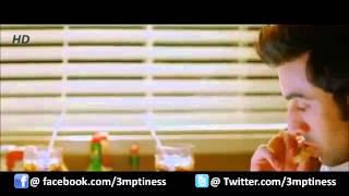 Tujhe Bhula Diyan ~~ Anjaana Anjaani ~~ 3mptiness