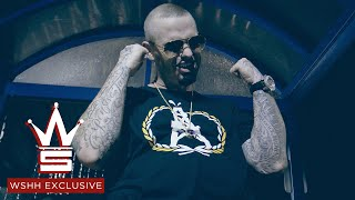 """Download Paul Wall """"Swangin In The Rain"""" (WSHH Exclusive - Official Music Video) Mp3 and Videos"""