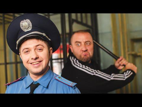 КАБАН Авторитет - Бандиты вне закона | Приколы 2019 для братвы - На Троих лучшее