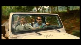 THE DESCENDANTS trailer | Festival 2011