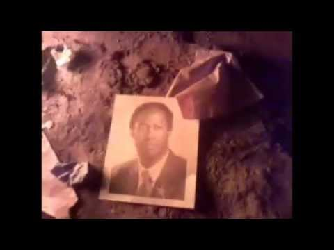 lekganyane zcc exposed- satanic deception and witchcraft from YouTube · Duration:  19 minutes 43 seconds