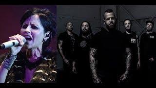 Bad Wolves - Zombie (Karaoke Version) Ⓜ️ Video
