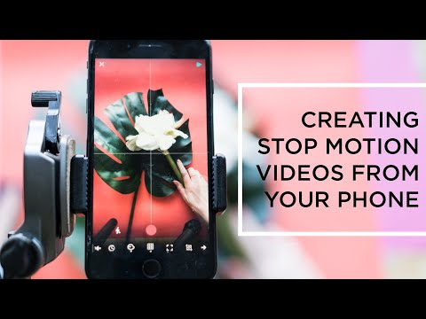 Stop Motion Maker - Life Lapse - Apps on Google Play